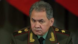 Сергей Шойгу3