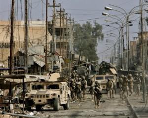 ирак3