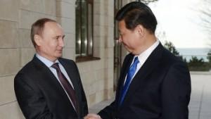россия-китай6
