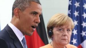 371111_Obama-Merkel