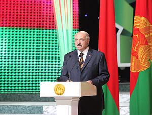 Александр Лукашенко7