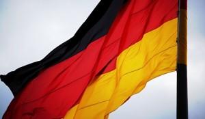 Германия1