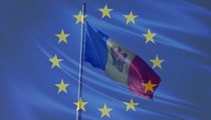 Молдова - ЕС1