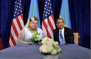 Poroshenko-Obama-30-07-14-300x195