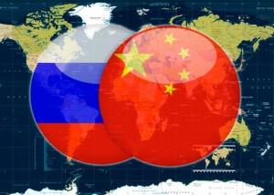 Россия-Китай7