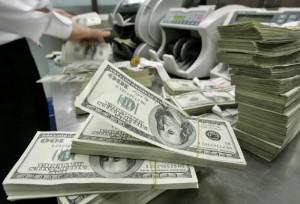 доллар1