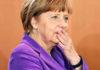 Меркель пообещала деньги, но дать их опять не спешит /АНАЛИТИКА/