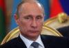 Фраза Путина, которую не показали на ТВ!!! /ВИДЕО/