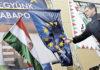 Депутат в Европарламент от Венгрии Бела Ковач: Спасать Европу опять придется России