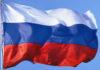 Россия обладает веским словом в мировой политике – мнение