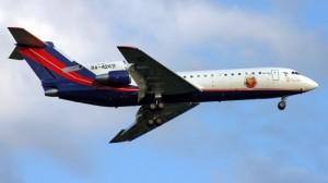 Samolet-aviakompanii-RusJet-Dmitrij-Rogozin(1)