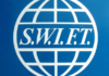 Дэвид Кэмерон предлагает отключить Россию от банковской системы SWIFT