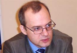 grinyaev1