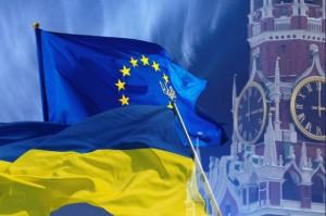 rusia_ue_ucraina_socportal_info