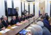 Совбез РФ: Вооружённая агрессия против Крыма будет расцениваться как агрессия против России