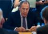 Лавров: Применение плана Путина поможет Украине выйти из кризиса