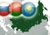 ЕЭК: Итоговая версия договора о присоединении Армении к ЕАЭС направлена в правительства четырех стран