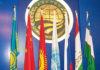 Лавров заявил о планах расширения ШОС при председательстве России