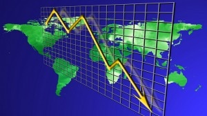 bigstock_Global_Economic_Downturn_Crisi_4624164