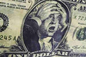 доллар3