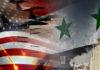 Отрезание голов граждан США как метод политики США