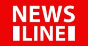 Новости NEWSLINE