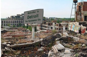 1414641780_detroit-after-60-years-of-progressives1_24002ccd70b487147e1ef774ae48b70d