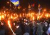 МОЛНИЯ: Долгов: Россия призывает мир решительно противодействовать проявлениям расизма на Украине