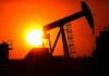 Нефти дали шанс /АНАЛИТИКА/