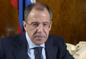 Сергей Лавров2