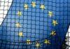 О.Матвейчев: «Думаю, в ближайшие десять лет Европейский союз развалится»
