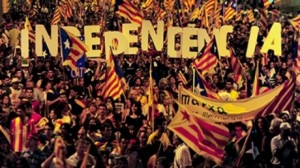 rt_com_catalonia_96828300