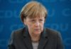 Меркель: Украинский конфликт может распространиться на Молдавию, Грузию и Сербию