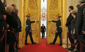 rossijskij-flazhok-s-prezidentom-3