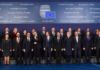 Итоги саммита ЕС: Вопрос об ужесточении санкций против России не стоит на повестке дня Евросоюза