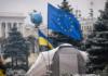 СМИ: Брюссель не спешит латать 15-миллиардную дыру в бюджете Украины