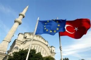 Turtsii-ES