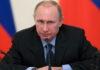 Джеральд Селенте: Путин был прав – война против России началась задолго до присоединения Крыма