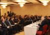Делегация из Молдовы приняла в Москве участие в конференции, посвященной евразийской интеграции