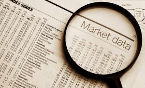 market-0
