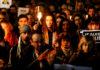 Террористический акт в Париже стал инструментом геополитики Вашингтона?