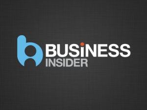 1357631961_07-business-insider-logo