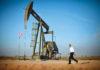 Цена на нефть: объясним необъяснимый катаклизм