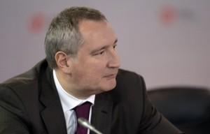 Дмитрий Рогозин12