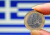 Евросоюз без еврозоны?