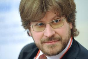 lukianov-ria_default