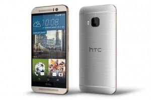 HTC-One-M9-650x433