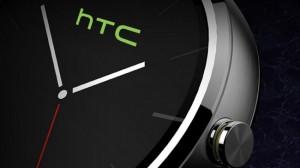 HTC-smartwatch-650x365