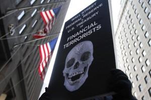 finance_terrorizm