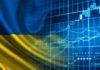 Дефолт и война: весенний финансовый крах сделает Украину совсем другой